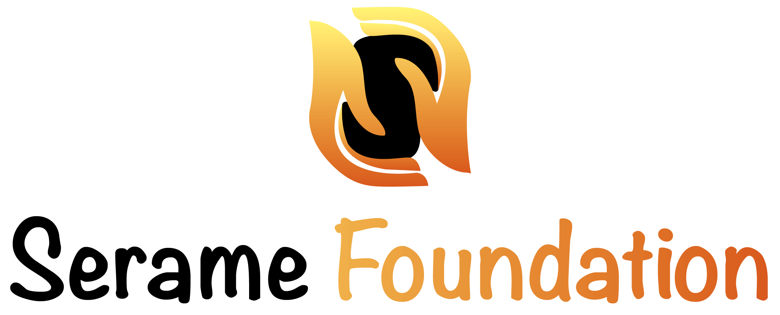 Serame Foundation
